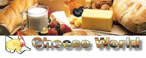 Allansford Cheese World - Whitsundays Tourism