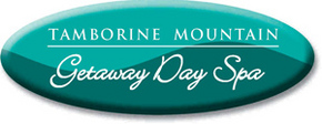 Tamborine Mountain Getaway Day Spa - Whitsundays Tourism