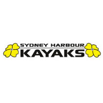 Sydney Harbour Kayaks - Whitsundays Tourism