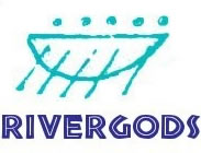 Rivergods - Whitsundays Tourism