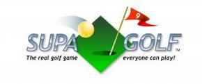 Oasis Supa Golf and Adventure Putt - Whitsundays Tourism