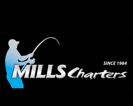 Mills Charters Fishing and Whale Watch Cruises - Whitsundays Tourism