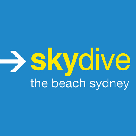 Skydive The Beach - Whitsundays Tourism