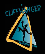 Cliffhanger Climbing Gym - Whitsundays Tourism