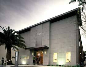 Jewish Museum of Australia - Whitsundays Tourism