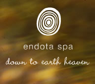 Endota Day Spa Adelaide - Whitsundays Tourism