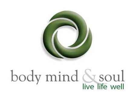 Body Mind  Soul - Whitsundays Tourism