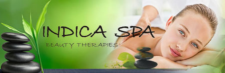 Indica Spa - Whitsundays Tourism