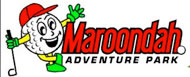 Maroondah Adventure Park - Whitsundays Tourism