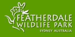 Featherdale Wildlife Park - Whitsundays Tourism