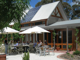 Lobethal Road Wines - Whitsundays Tourism