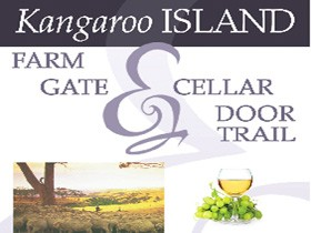 Kangaroo Island Farm Gate and Cellar Door Trail