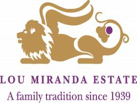 Lou Miranda Estate and Miranda Restaurant - Whitsundays Tourism