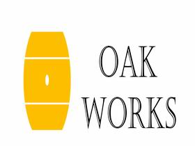 Oak Works - Whitsundays Tourism