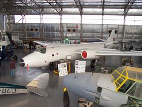 South Australian Aviation Museum Incorporated - Whitsundays Tourism