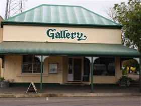 Kangaroo Island Gallery - Whitsundays Tourism