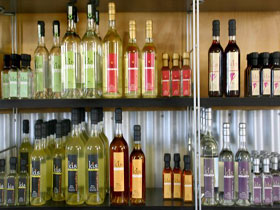 Kangaroo Island Spirits - Whitsundays Tourism