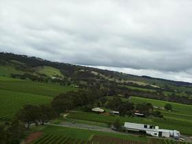 Kangarilla Road Vineyard And Winery