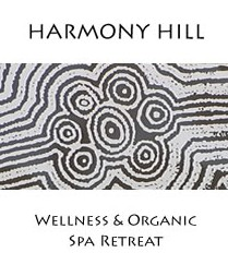 Harmony Hill Wellness and Organic Spa Retreat - Whitsundays Tourism