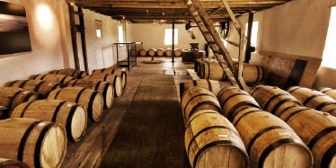 Nant Distillery - Whitsundays Tourism