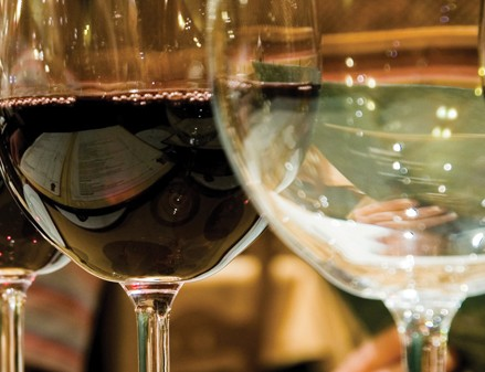 The Highlander Arms