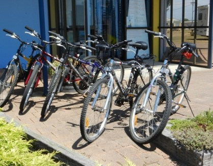 George Town to Low Head Walking and Cycling Trail - Whitsundays Tourism