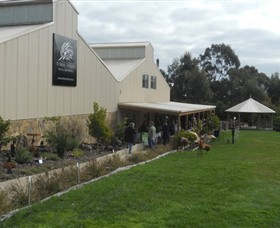 Otway Estate Winery and Brewery - Whitsundays Tourism