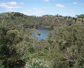 Mount Eccles National Park - Whitsundays Tourism