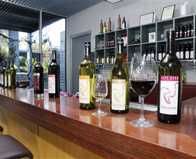 Cape Horn Winery - Whitsundays Tourism