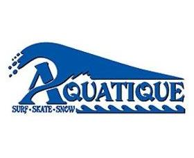 Aquatique Huskisson - Whitsundays Tourism