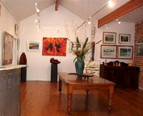 The Gallery - Whitsundays Tourism