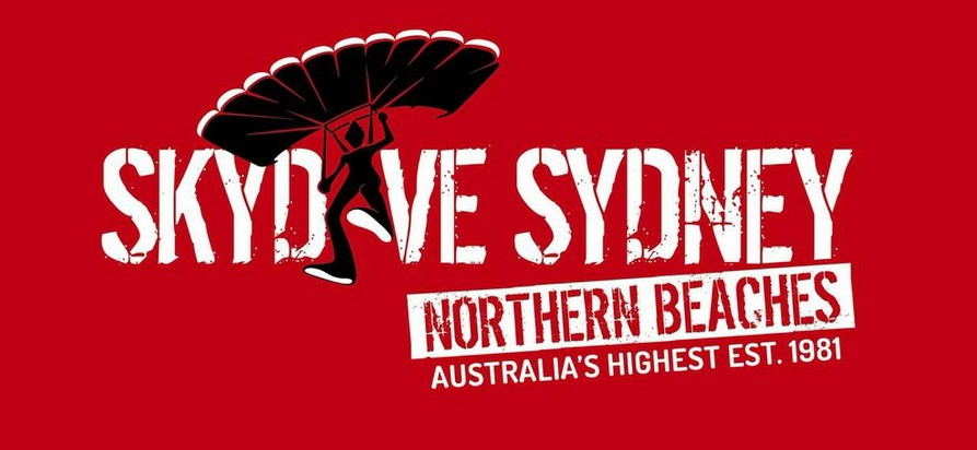Skydive Sydney North Coast - Whitsundays Tourism