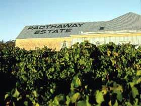 Padthaway Estate Winery - Whitsundays Tourism