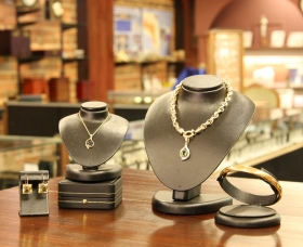 Inverell Jewellers - Whitsundays Tourism