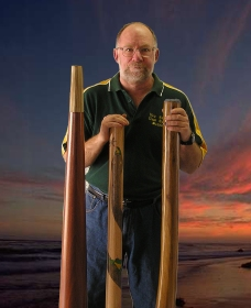 New England Wood Turning Supplies - Whitsundays Tourism