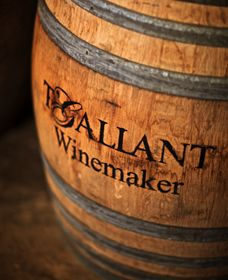 T'Gallant Winemakers - Whitsundays Tourism