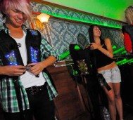 Zone 3 Laser Tag - Caringbah - Whitsundays Tourism