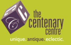 The Centenary Centre - Whitsundays Tourism