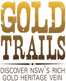 Gold Trails - Whitsundays Tourism
