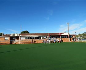 Dungog Memorial Bowling Club - Whitsundays Tourism
