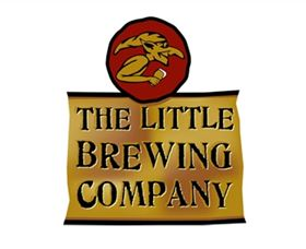 The Little Brewing Company - Whitsundays Tourism