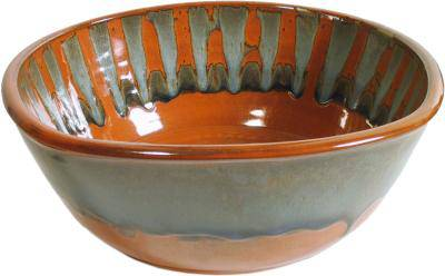 Nob Creek Pottery - Whitsundays Tourism