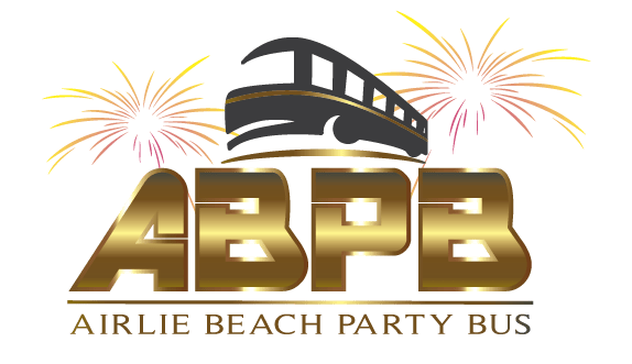 Airlie Beach Party Bus - Whitsundays Tourism