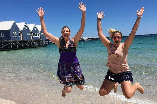Margaret River Food Wine  Sightseeing Tour from Perth - Whitsundays Tourism