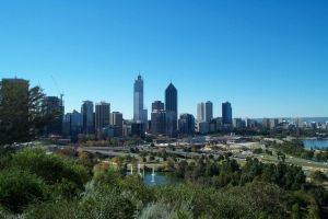 Full-Day Perth Kings Park Swan River and Fremantle Cruise - Whitsundays Tourism