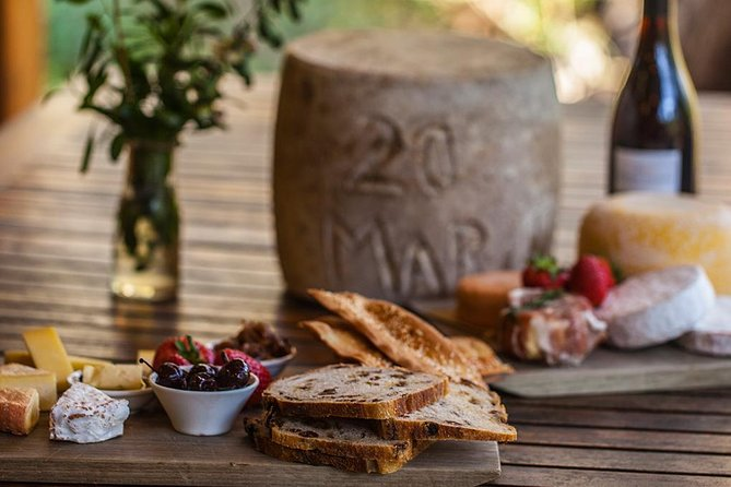 Bruny Island All Inclusive 7-Course Gourmet Day Trip from Hobart - Whitsundays Tourism