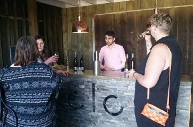 Tamar Valley Food and Wine Day Trip from Devonport Ulverstone or Burnie - Whitsundays Tourism