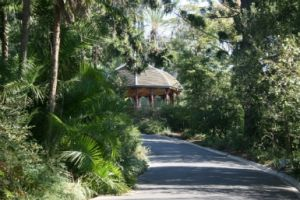 Royal Botanic Gardens Victoria - Whitsundays Tourism
