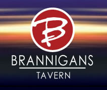 Brannigans Tavern - Whitsundays Tourism