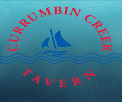 Currumbin Creek Tavern - Whitsundays Tourism